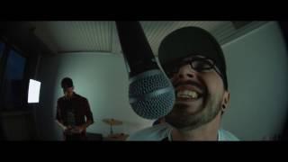 Video NIEčO NAVYšE - Tisícky Priateľov © Official music videoklip /Dru