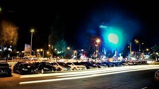 preview picture of video 'CFDC MELAKA TT Gegau Melaka'