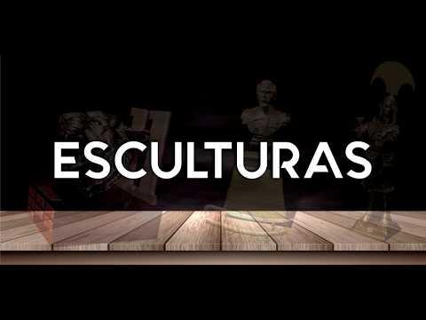MEDALLAS, TROFEOS, MONEDAS, PINES, LLAVEROS, PREMIOS, RECONOCIMIENTOS, REGALOS EJECUTIVOS, PERU