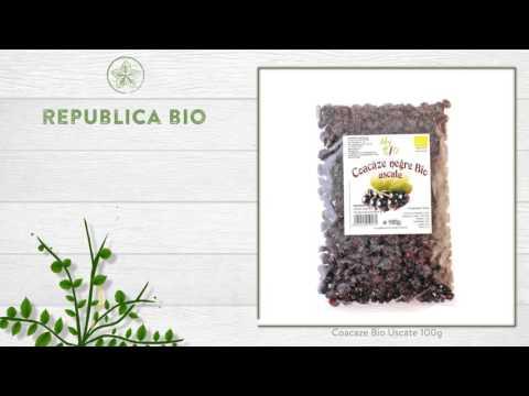 Bioburn fat burner recenzii