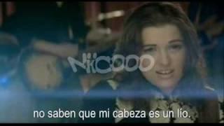 The story - brandi carlile  Español