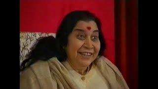 Mooladhara Chakra thumbnail