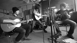 Zdob si Zdub - So lucky (live acoustic, Eurovision 2011)