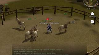 at bakmaya geldik