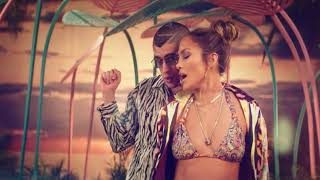 Jennifer Lopez & Bad Bunny   Te Guste (Official Teaser)