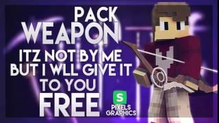 sellfy free - मुफ्त ऑनलाइन वीडियो