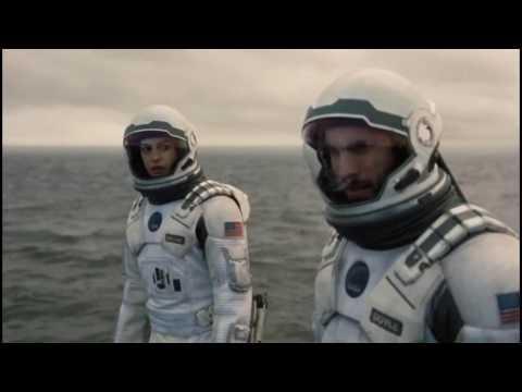, title : 'Приливная волна на планете Миллер. Момент из фильма Интерстеллар/Moment Interstellar'