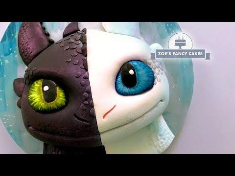 mp4 Cake Decoration Dragon, download Cake Decoration Dragon video klip Cake Decoration Dragon