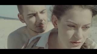 Verba feat. Sylwia Przybysz - Związane Oczy Mam (Oficjalny Teledysk)