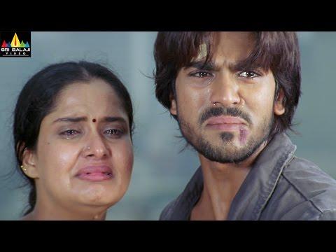 chirutha telugu movie part 11 12 ram charan neha sharma sri