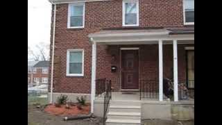 rent to own homes in baltimore md county 9723 old court rd