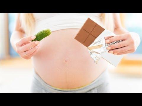 Die Zellulitis und die Diät auf den Säften