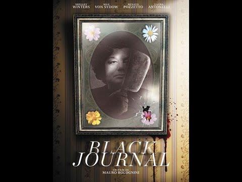 Black Journal — Bande-annonce VF (2019) 🎬