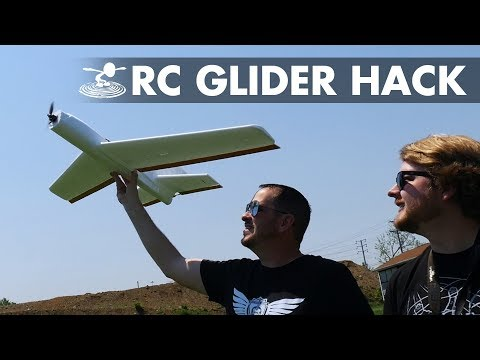 motorized-walmart-toy-gliders