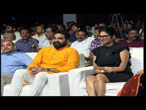jamba-lakidi-pamba-movie-pre-release-event