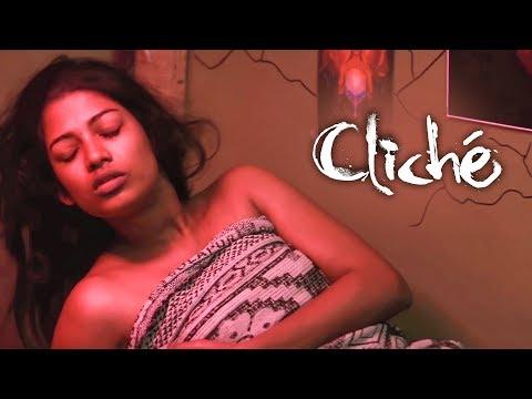 CLICHE - Award Winning Tamil Short Film  | GOWTHAM RAJ | HARISH KUMAR | VISHANTH SURESH