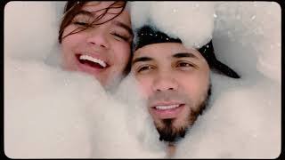 Video Follow de Karol G feat. Anuel AA
