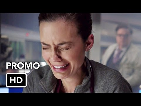 Chicago Med 2.17 Preview