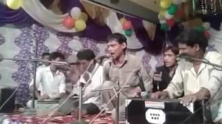 Umar daraz chisti kali sardk ludhiana