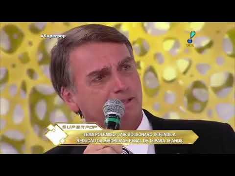 Bolsonaro como ele é