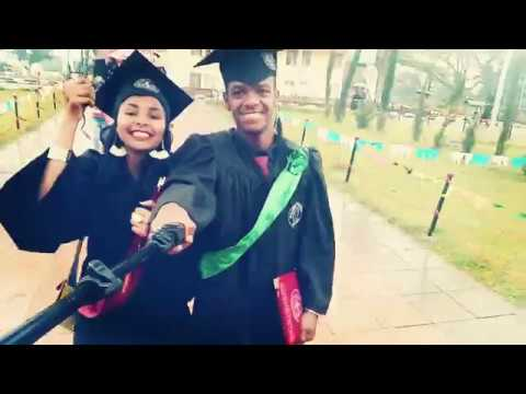 new-best-afan-oromo-song-by-wollega-university-student-fares