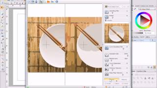 How To Create A Serif Logo Free Video Search Site Findclip
