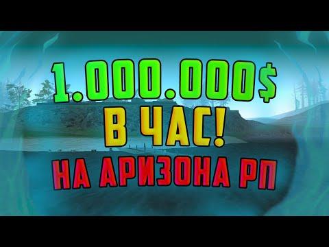 Екатеринбург брокер марина усова