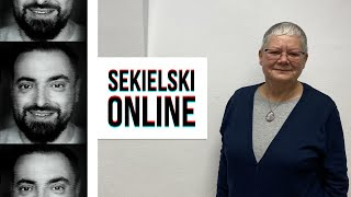 SK Polowanie na babcię.