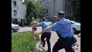 ПРИКОЛЫ 2017  Октябрь #348 ржака до слез угар прикол - ПРИКОЛЮХА