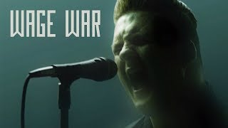 Wage War - Low