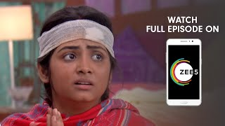 krishnakoli 20 february 2019 full episode today - Kênh video giải