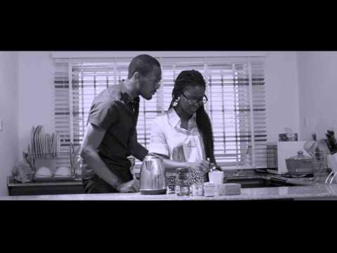 My Delusion: A nigerian short film
