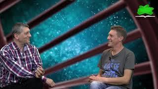Jacek Sokal i Janusz Sadza – Sekty, New Age i alternatywa czyli na skróty do oświecenia. WIEDZIEĆ WIĘCEJ II- ODCINEK 5