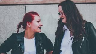 Video Vičis-I'm So Low(official lyrics video)