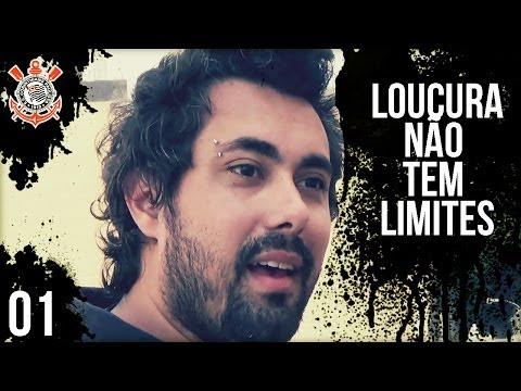 Loucura não tem limites #01