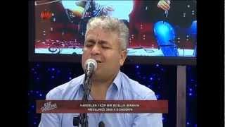 Metin Kara Kardelen Tv kartaneleri onsekiz olaydım söz ve müzik Metin Kara