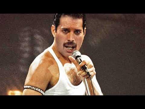 Queen - Hammer To Fall - Traduzione Italiano