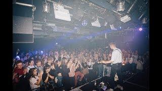 Sam Fender   Poundshop Kardashians (Live) | @artheater (30.11.2018)