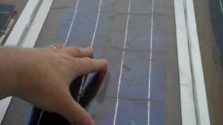 failed-solar-panel-projects-what-not-to-do-simplediysolar-com