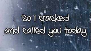 Can't Breathe ~ Fefe Dobson lyrics   YouTube