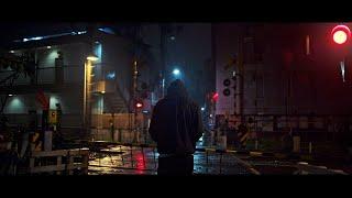 JJJ – STRAND feat. KEIJU (Prod by KM)