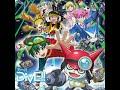 Download Lagu Digimon Universe: Appli Monsters - DiVE! Mp3 Free