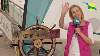 MS Albatros: Kreuzfahrt-Insider-Infos - Die Planung der Landausflüge