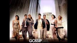 Gossip Girl  chase & Status Embrace)