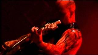 Slayer - Raining Blood HD