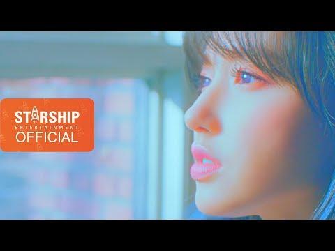 [TEASER] 우주소녀(WJSN) - 꿈꾸는 마음으로 (Dreams Come True)
