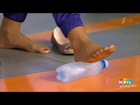 Палец при диабетической стопе фото