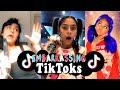 Funny Tik Toks That Make You Laugh - Clean Vines // GEM Sisters