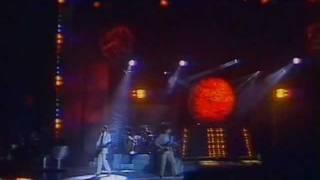 группа Автограф - SOS (1986 г.)