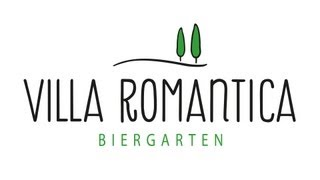 preview picture of video 'www.lookall.tv - Villa Romantica Biergarten, Ascherbachstraße 85, 82140 Olching am See'